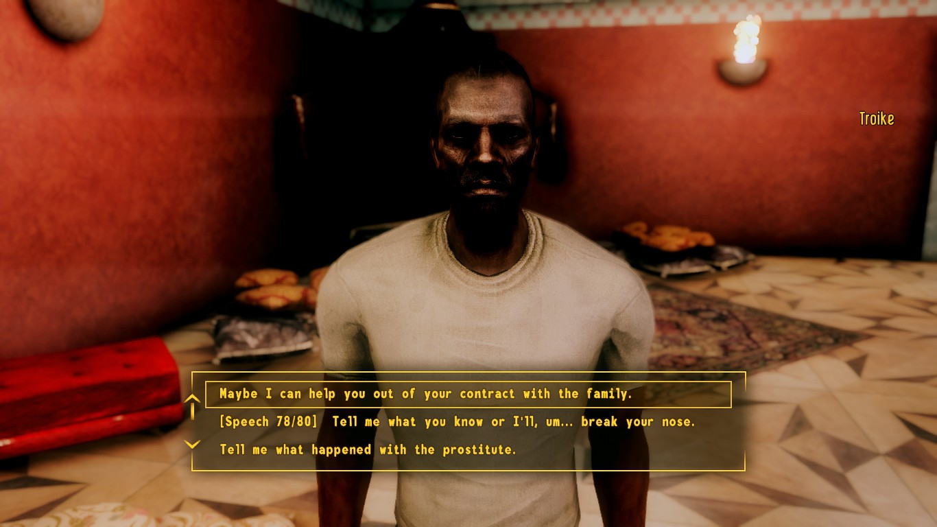 [2018] Community Playthrough - New Vegas New Year - Page 6 UxrnF7oA_o