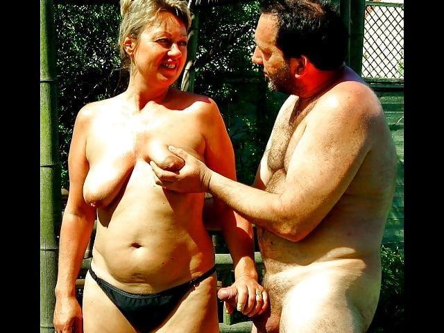 Amateur mature couples tumblr-7306
