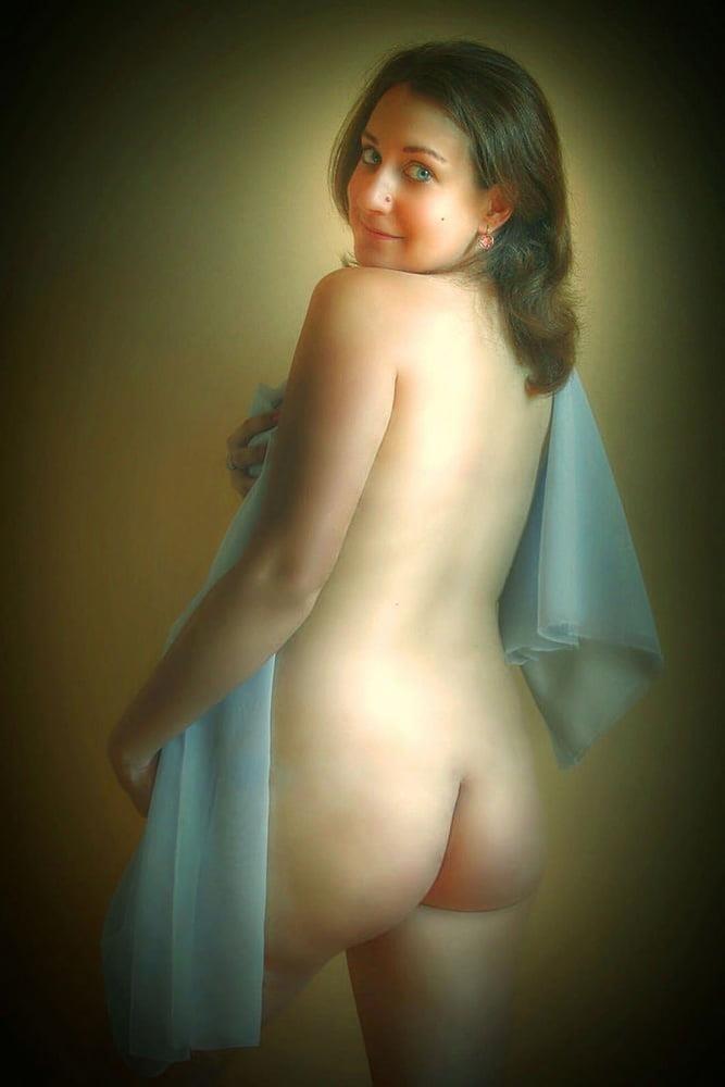 Sexy photos of sridevi-9332