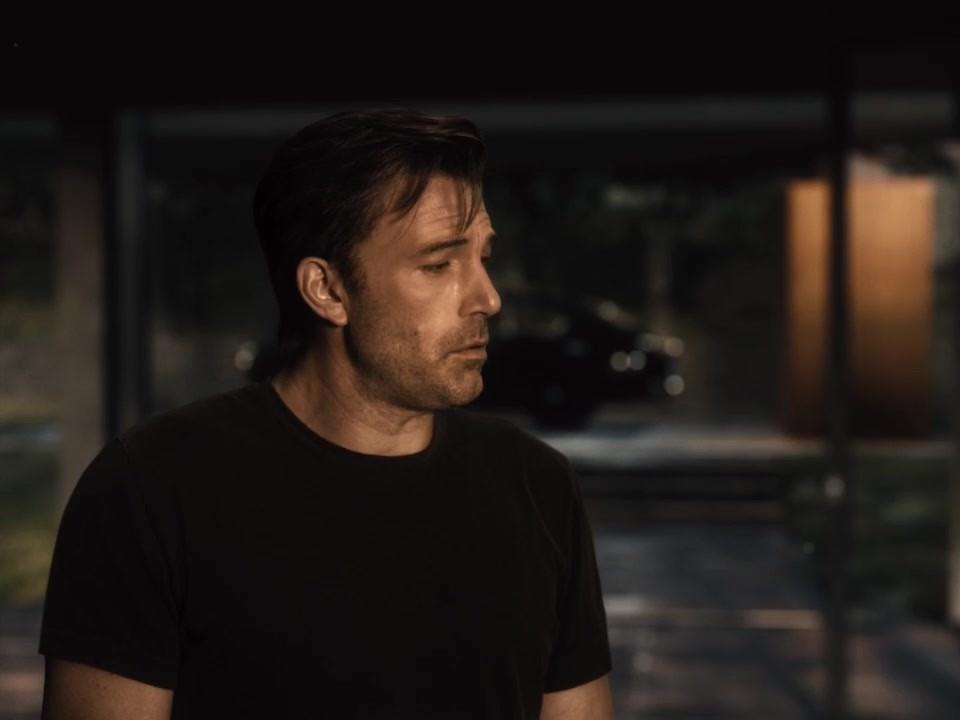 La Liga De La Justicia De Zack Snyder [2021][BD-Rip][720p][Lat-Cas-Ing][VS]