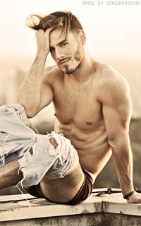 Lucas Bernardini WUllffY5_o
