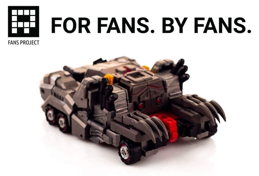 [FansProject] Produit Tiers - Jouets LER (Lost Exo Realm) - aka Dinobots - Page 3 AGORcQJ4_o