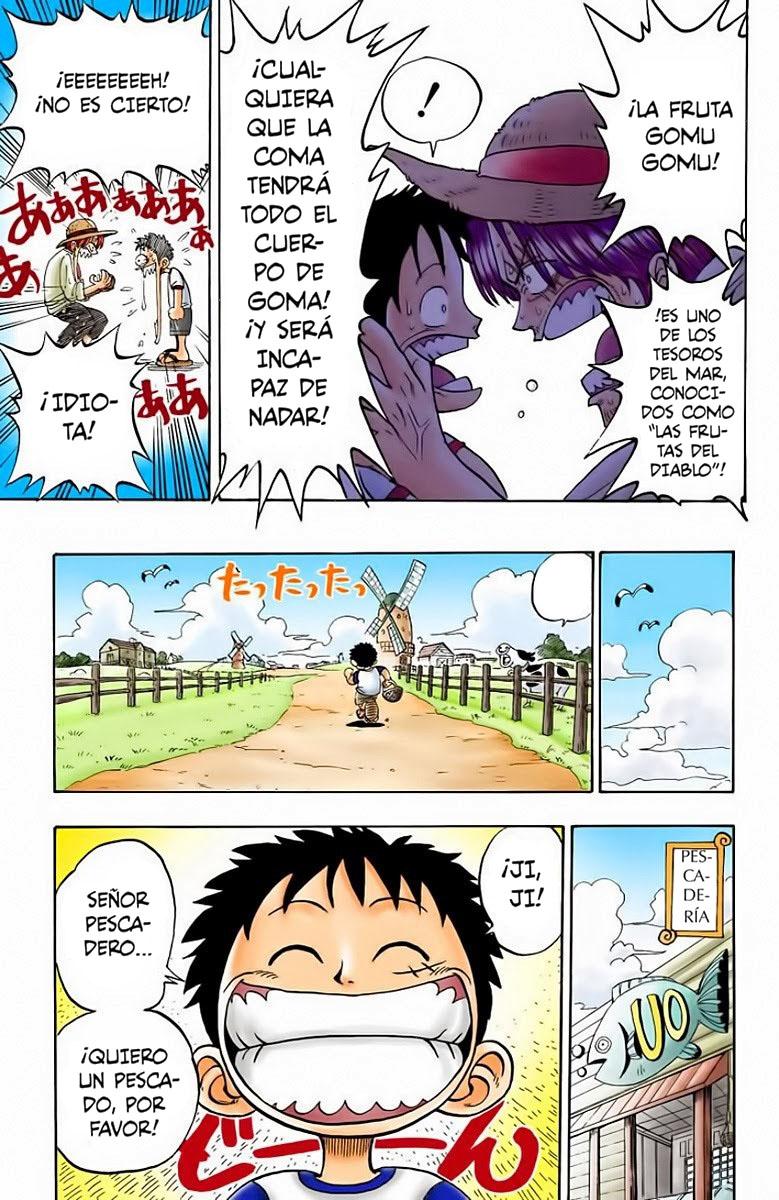 One Piece Manga 01 [Full Color] IwRZUkuF_o