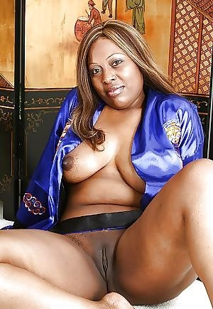 Ebony mature sex pics-1892