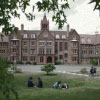 King's University