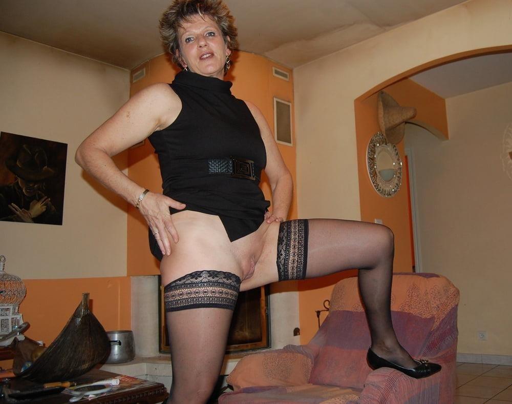 Mature women sex pics-3409