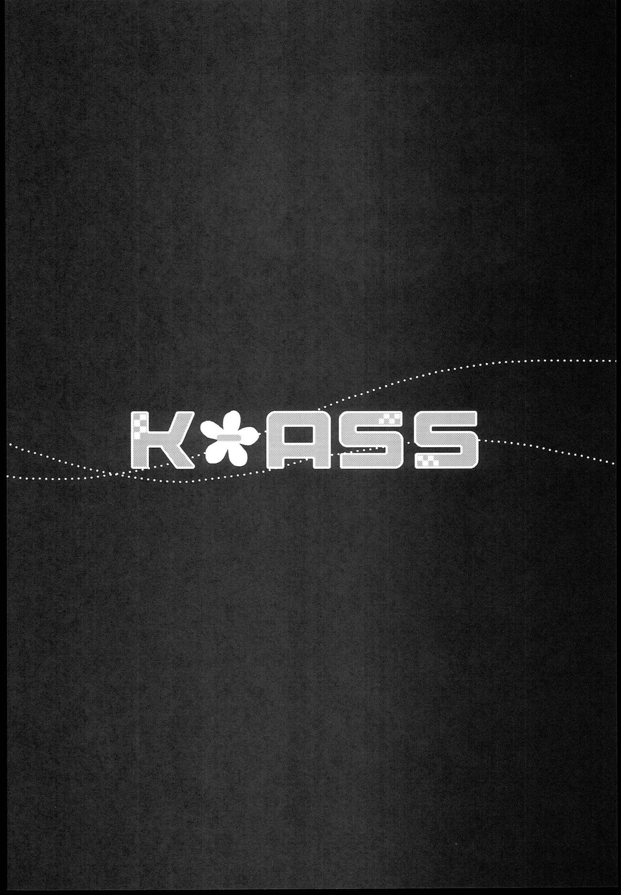 K-ASS - 2