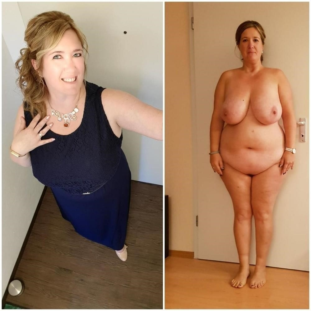 I love tits tumblr-1107