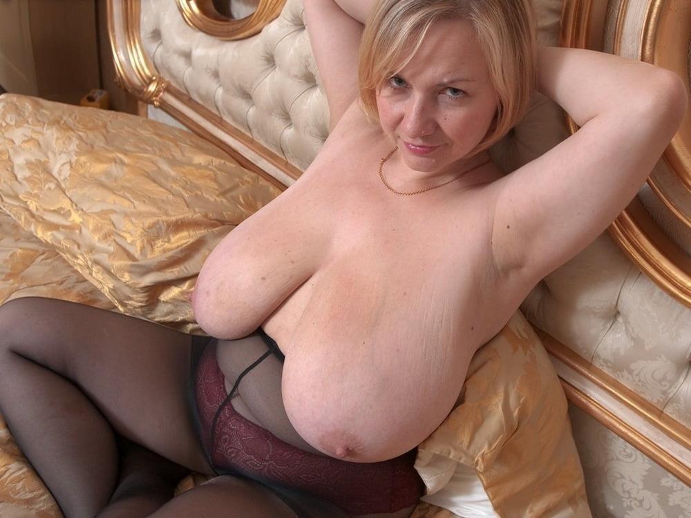 Free big tit mature pics-2548