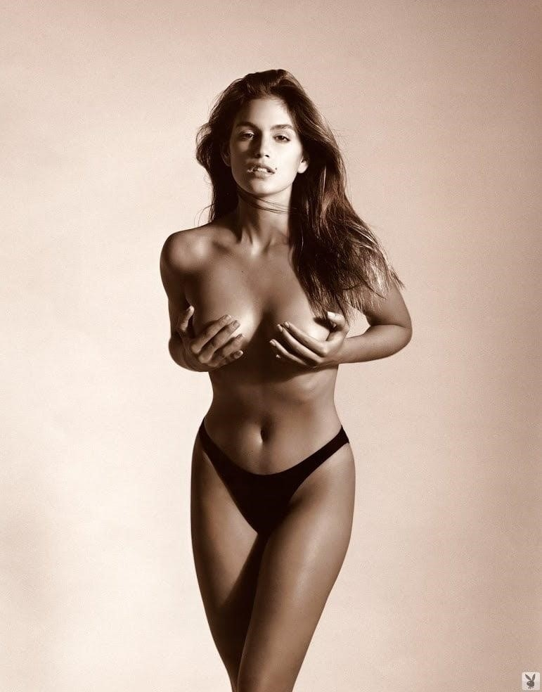 Cindy crawford playboy naked-9464