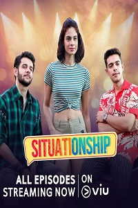 Situationship 2019 VIU Originals S01 1080P WEB-DL