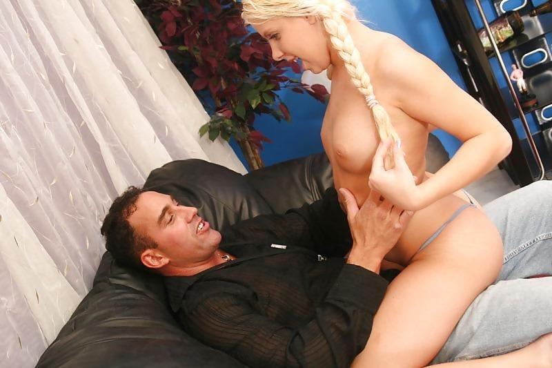 Teen anal first porn-8071