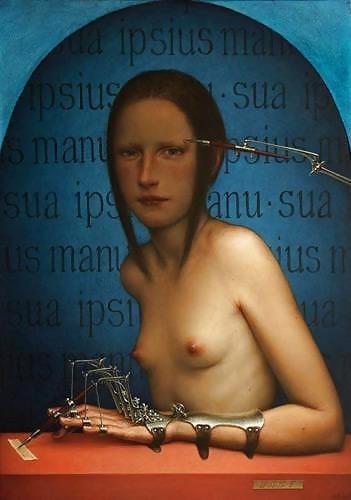 Gonzo dino porn-1688