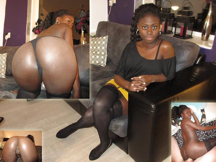 Black milf porn pics-6909