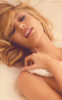 Candice Swanepoel - Page 31 EngAgCGS_o