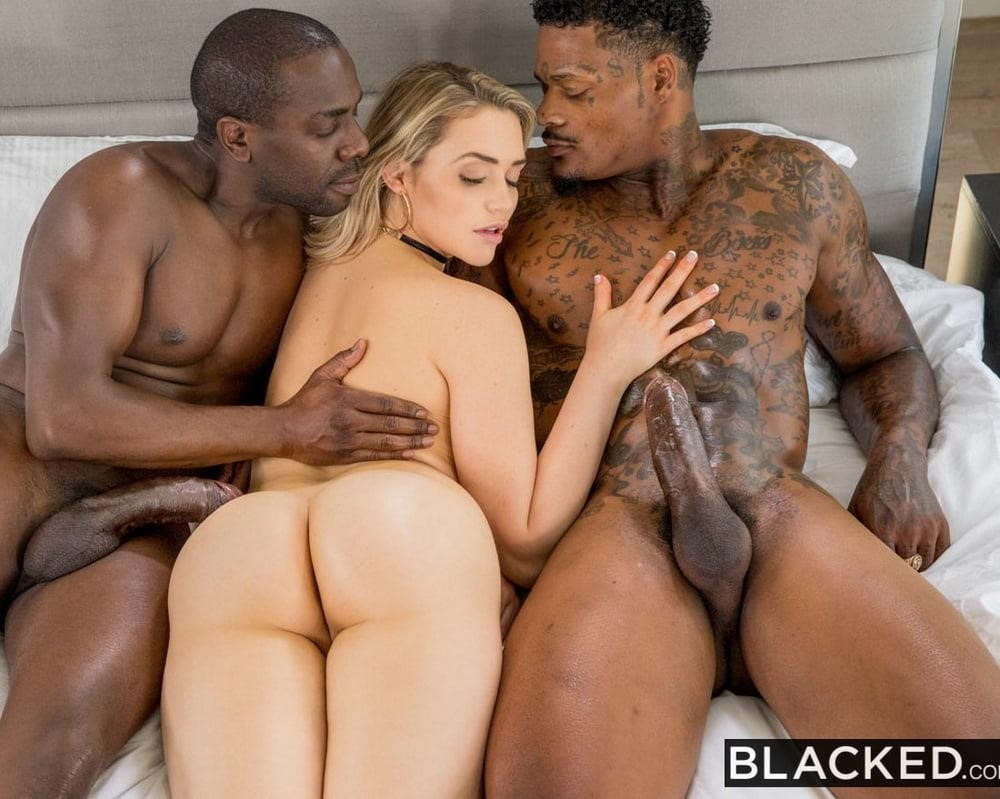 Big tits hardcore porn pics-2582