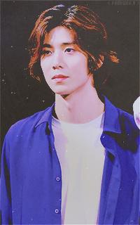kim hwiyoung (sf9) UI5gYSgK_o
