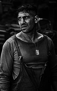 Jon Bernthal INBCqyTX_o