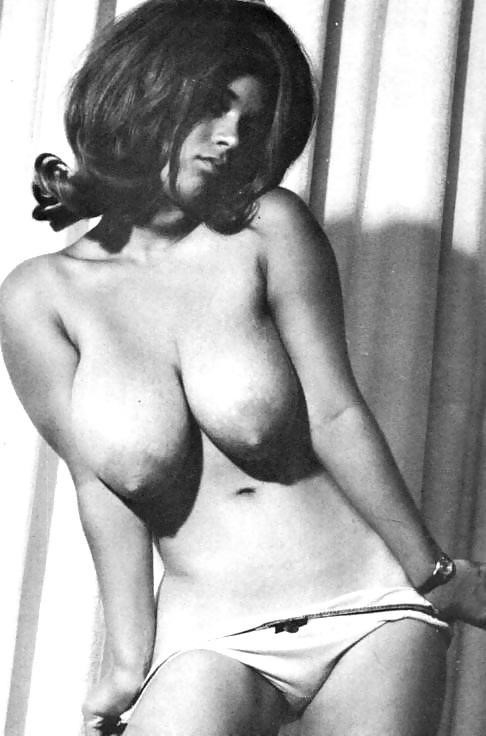 Big boobs indian pictures-3386