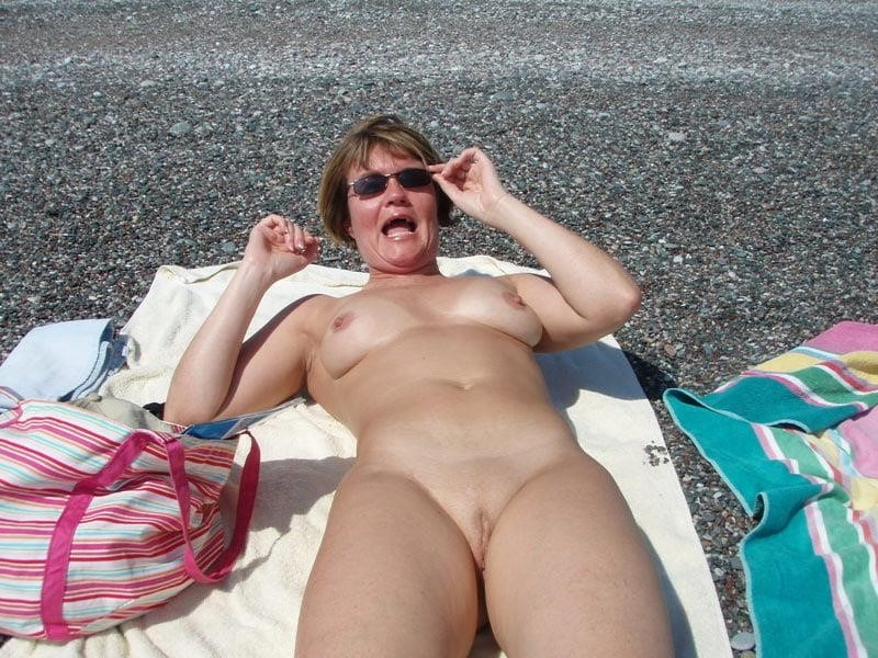 Naked mature women on tumblr-6119
