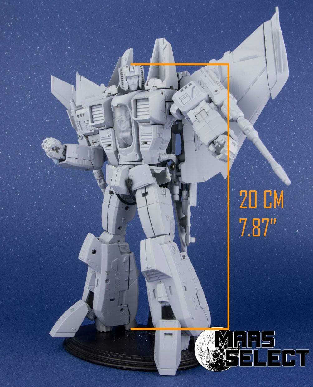 [MAAS Toys] Produit Tiers - Jouets TF de la gamme Cybertech Series (mode Cybertronien) + Gee Too (G2) - Page 2 1m3fiiYq_o