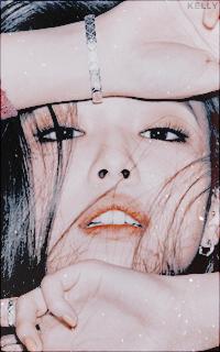 Kim Jennie (BLACKPINK) - Page 2 HRG4Abwv_o