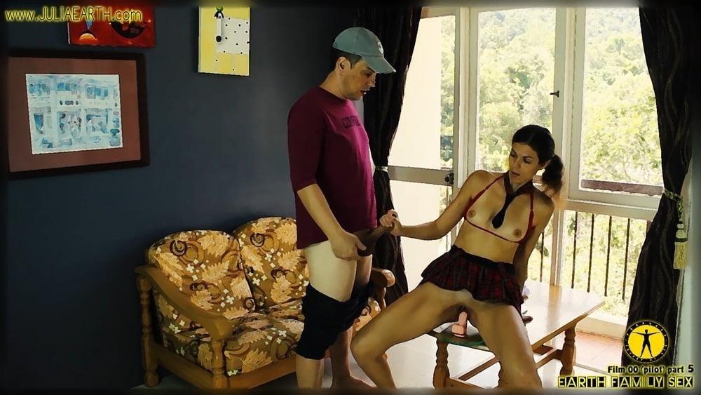 Homemade family sex-4513