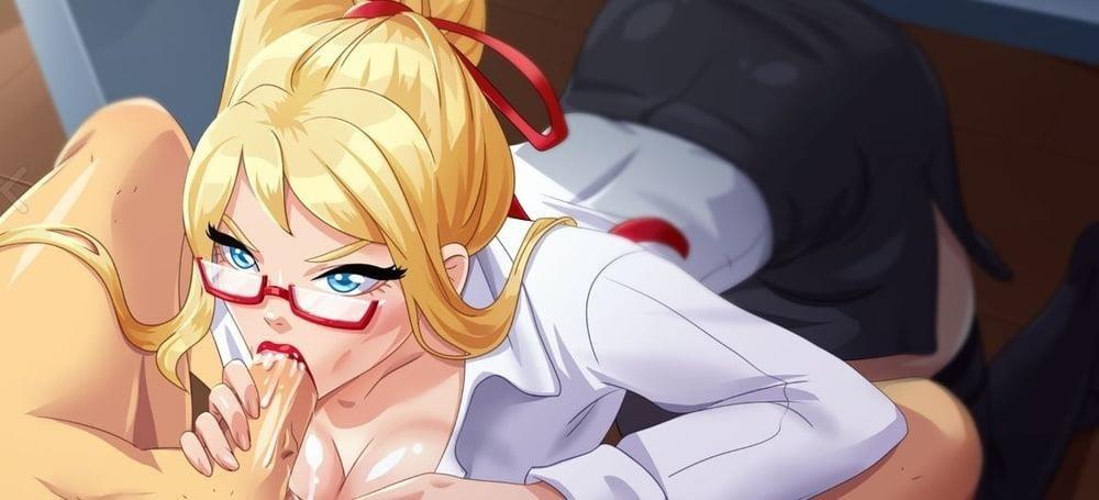 Sex hot kiss lesbian-3704