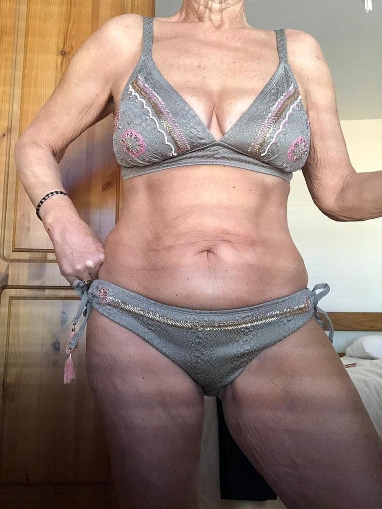 Mature sexy nude-3202