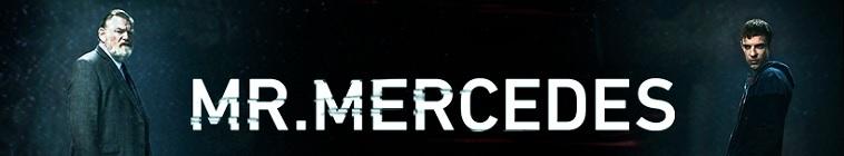 Mr Mercedes S03E08 1080p WEB X264-EDHD