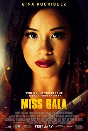 Bala (2019) Hindi - HQ DVDScr - x264 - 700MB