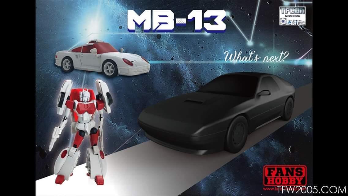 [FansHobby] Produit Tiers - MB-12 Athena (aka Minerva|Nightbeat/Veilleur) et MB-13 Ace Hitter (aka Goshooter|Siren/Sirène) [TF Masterforce] VMW5soGf_o
