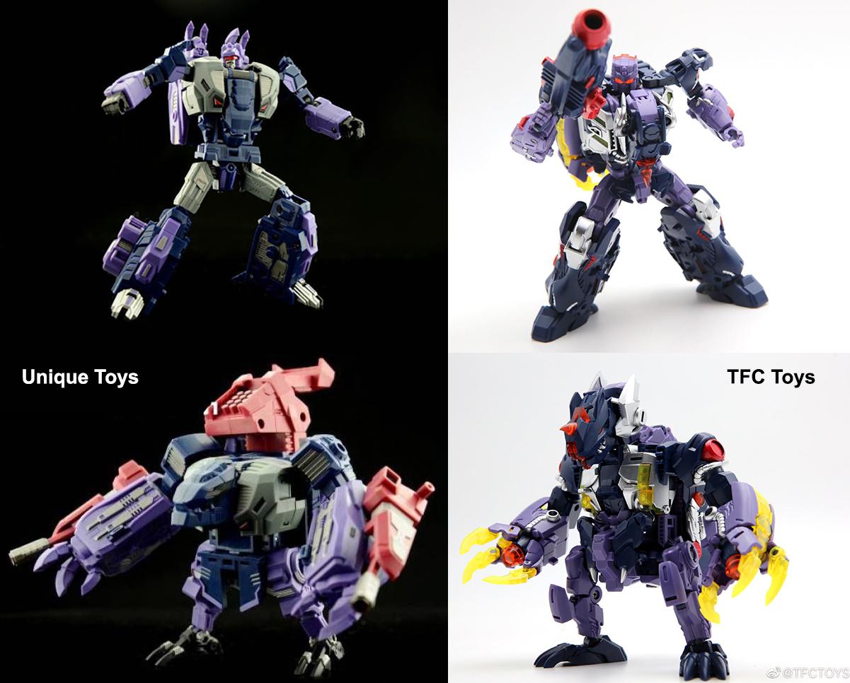 [TFC Toys] Produit Tiers - Jouet Satan (S-01 à S-05) - aka Abominus XXEzhbeR_o