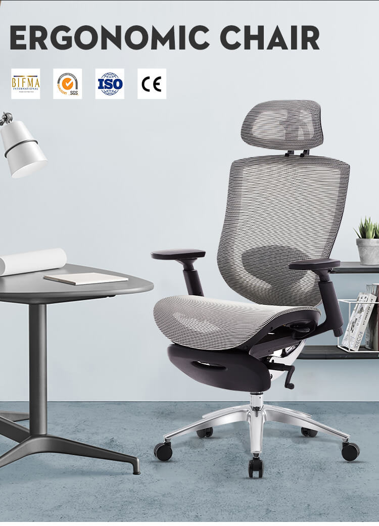Meet&Co Office Furniture Provides Sophisticated Furniture Designed Marvelously To Fit Perfectly At Any Space In The Office