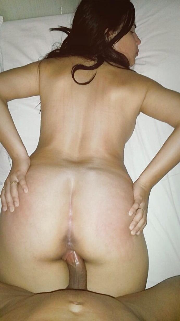 Sexy cop girl porn-9035