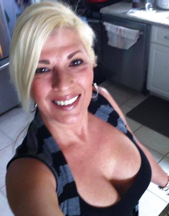 Naked young big tits-8342