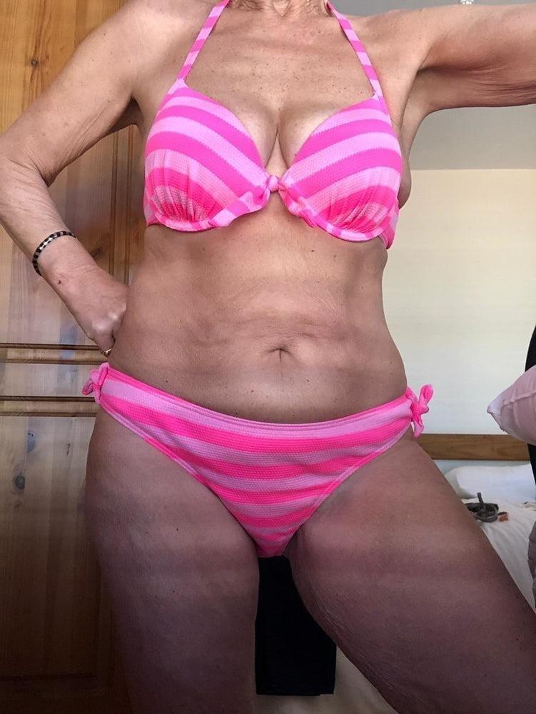 Mature sexy nude-1443