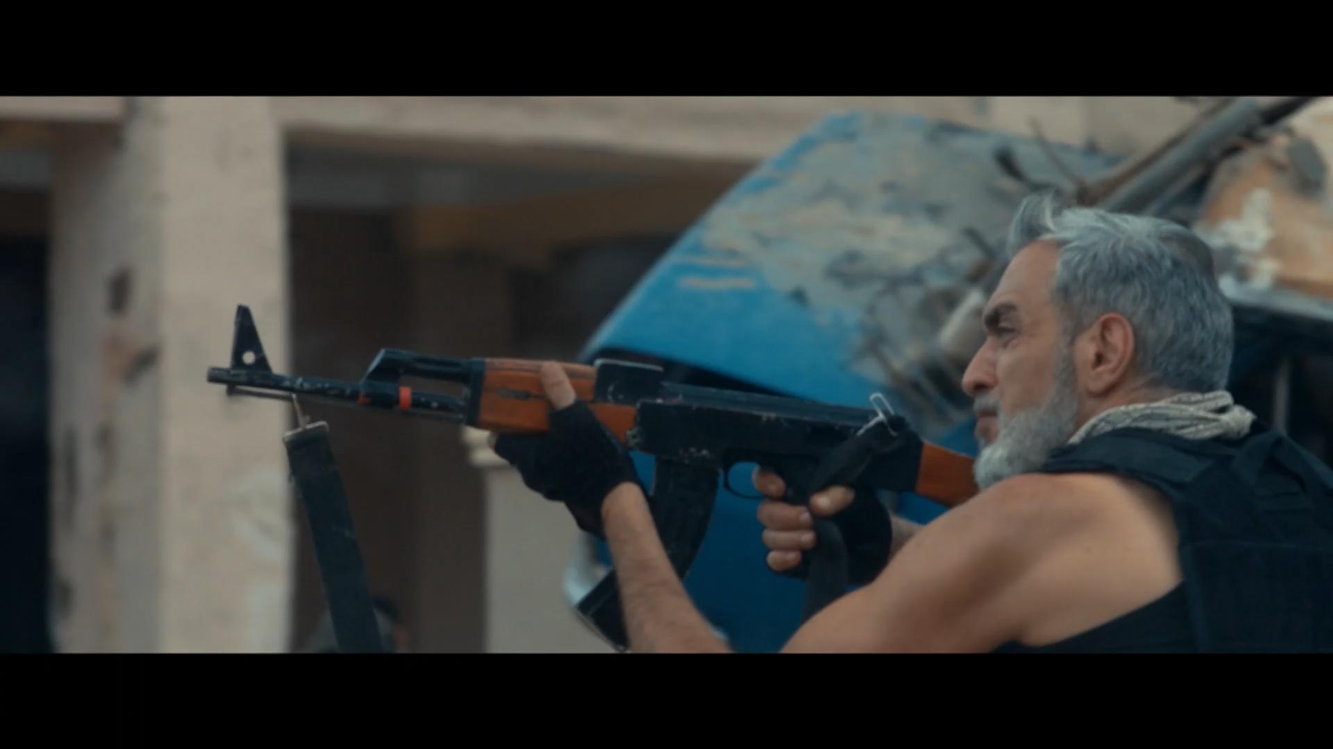 [فيلم][تورنت][تحميل][حملة فرعون][2019][1080p][Web-DL] 6 arabp2p.com