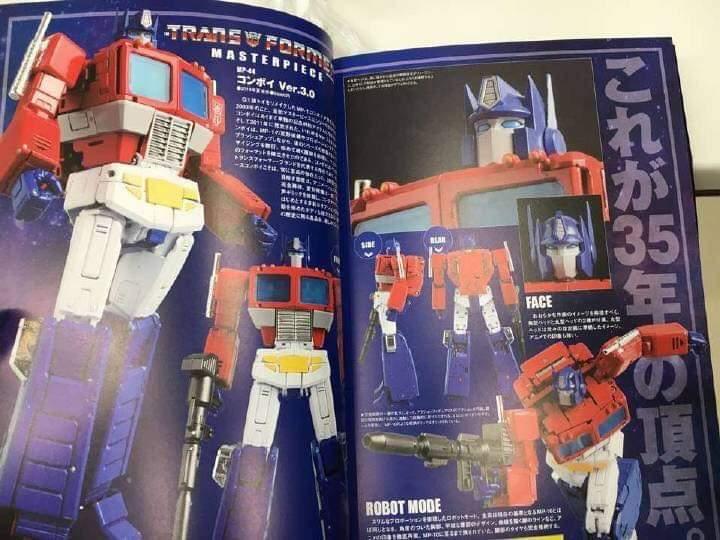 [Masterpiece] MP-44 Optimus Prime/Optimus Primus v3.0 - Page 4 Kwn2j5EK_o