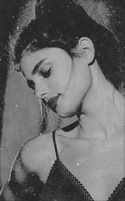 Eliza Moran