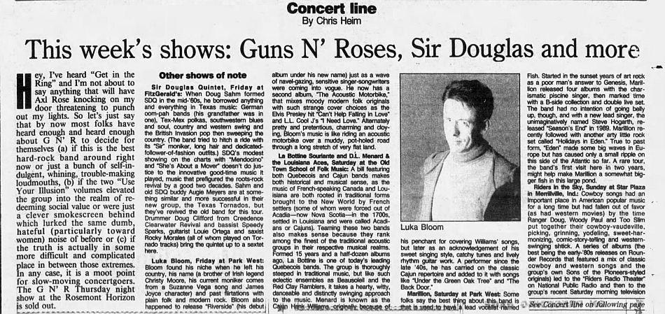 1992.04.09 - Rosemont Horizon, Rosemont, USA MaXxCoYR_o