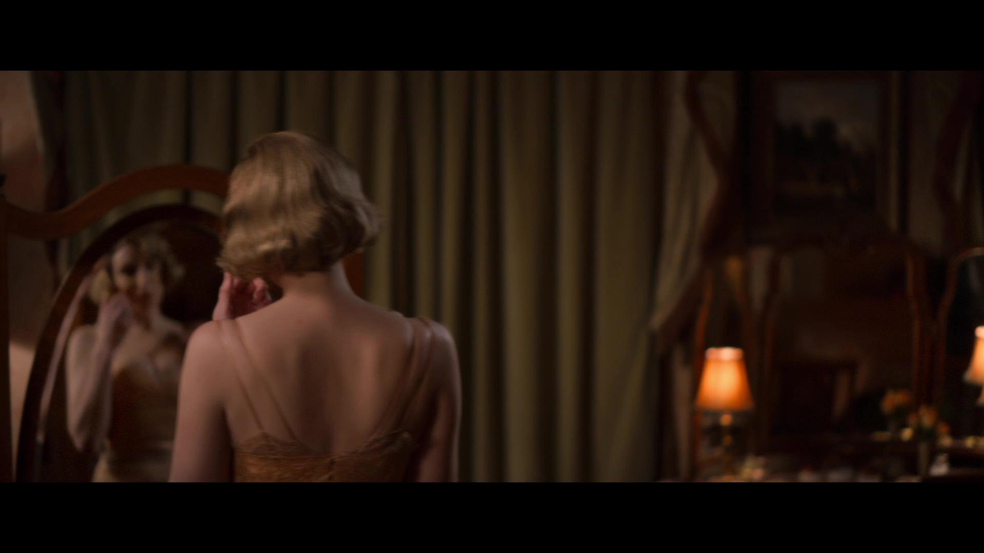 Downton Abbey [2019][BD-Rip][1080p][Trial Lat-Cas-Ing][Drama]