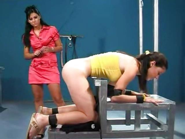 Punishment slave porn-6995