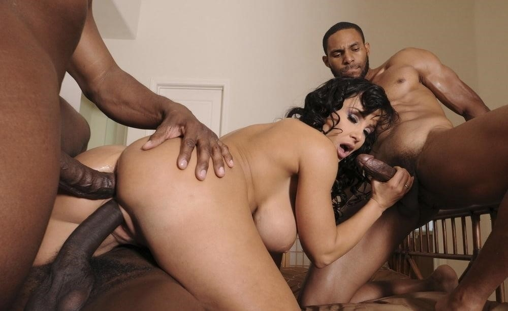 Lisa ann in naughty america-5011