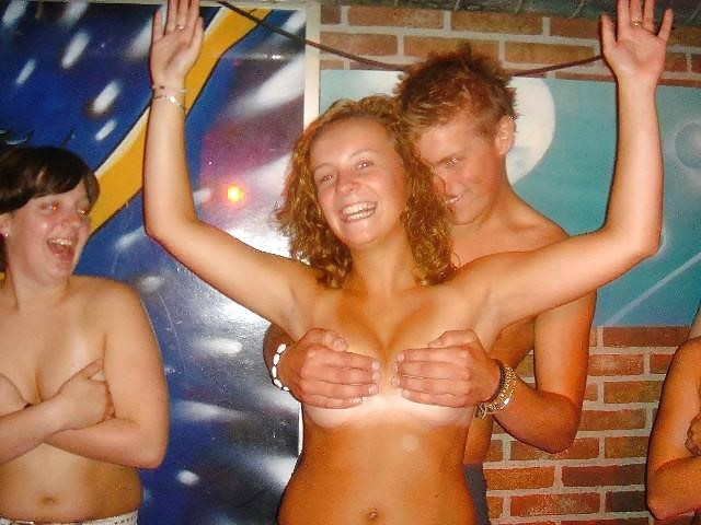 College party with sex-8713