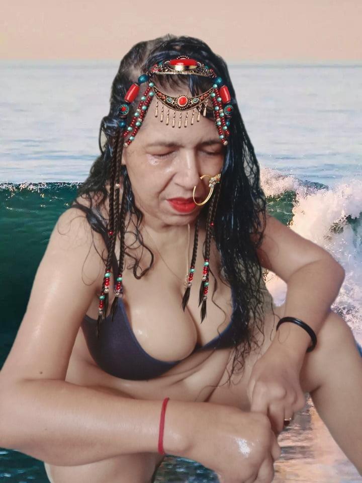 Kareena ki sexy sexy photo-9045