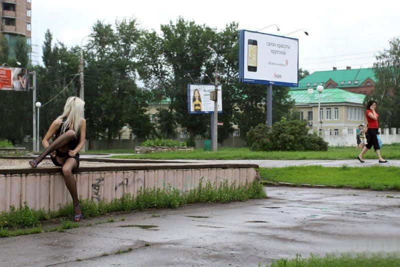Russian blonde girl porn-3818