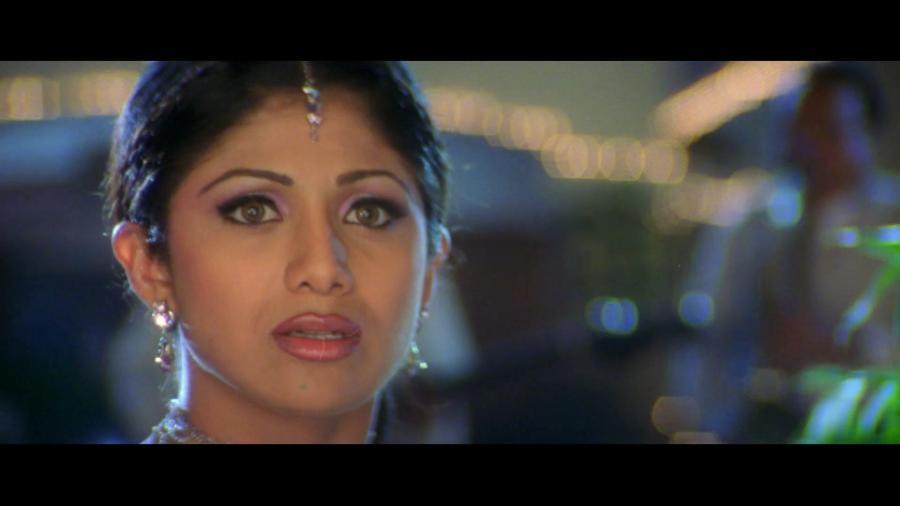 Dhadkan (2000) 1080p WEB-HD AVC DD5 1-DUS