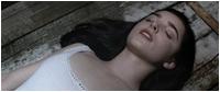 Заповедь зла / The Curse of Audrey Earnshaw (2020/BDRip/HDRip)