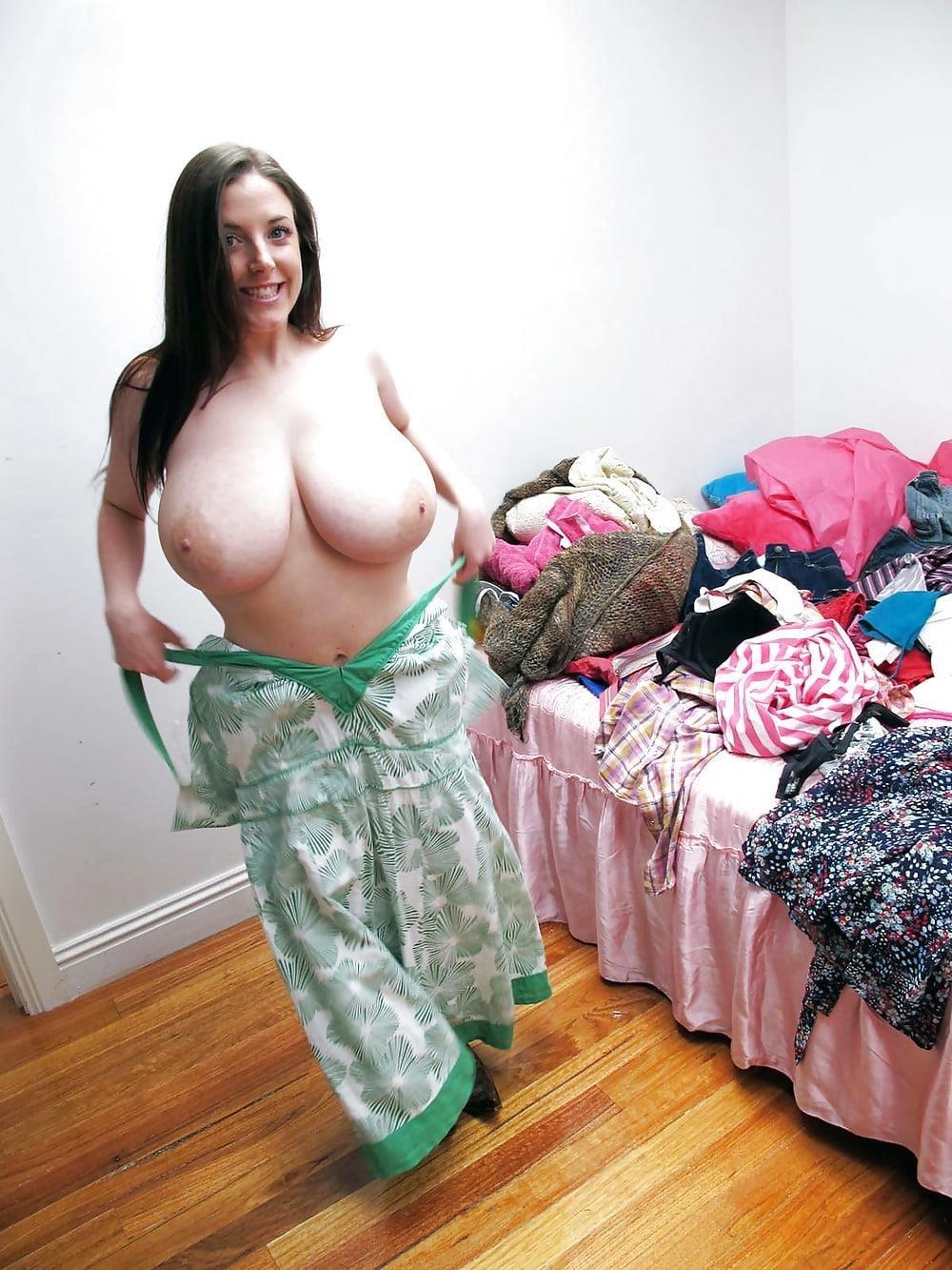 Porn big nice tits-7058